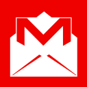 gmailicon2
