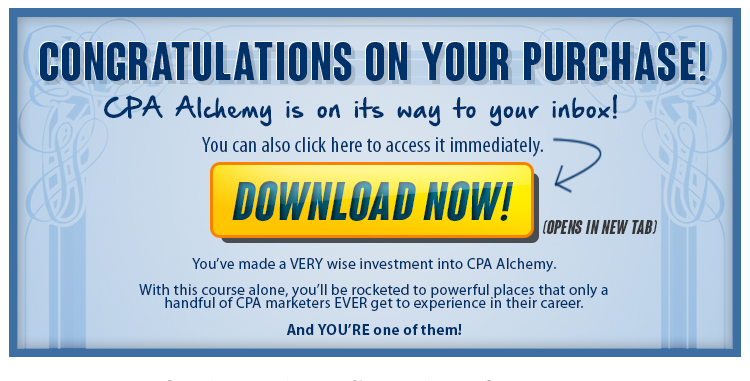 http://www.epicsolos.com/cpa-alchemy-download/